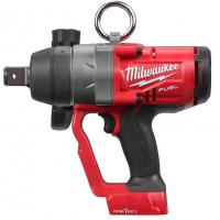 """Aku rázový uťahovák 1"""" MILWAUKEE M18 ONEFHIWF1-0X – bez batérie"""