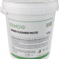 LAVAMANI PROFI 4kg – umývacia pasta na ruky pre pneuservisy