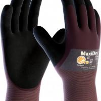 Pracovné rukavice ATG MaxiDry