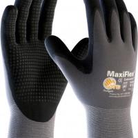 Pracovné rukavice ATG MaxiFlex Endurance