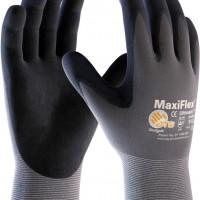 Pracovné rukavice ATG Maxiflex Ultimate