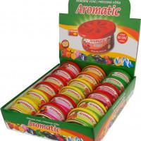 Aromatic box – NEW (18ks)