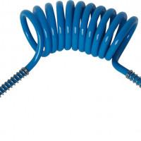 Točená polyuretanová hadica 10m