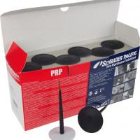 Opravný hríbik PRP s drôtom pre prepichnutie 8mm (v licencii Michelin)