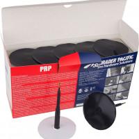 Opravný hríbik PRP s drôtom pre prepichnutie 10mm (v licencii Michelin)
