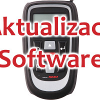 Ročná aktualizácia software